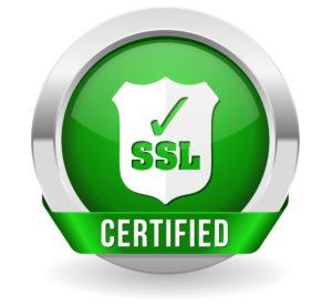 SSL-certificates-london