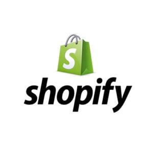 shopify-seo